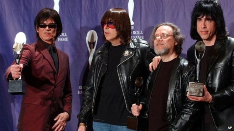 the ramones getting rock n roll hall of fame punk rock influence on society how did punk rock affect society how punk rock changed the world original punk rock bands famous punk bands