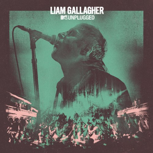 liam gallagher review 2020 MTV unplugged album
