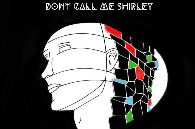 Don't Call Me Shirley - Fly Away Indie Rock, Alternative Rock
