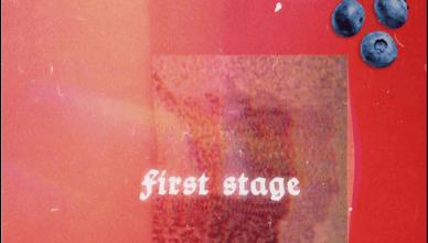 Sigurd a B L - First Stage