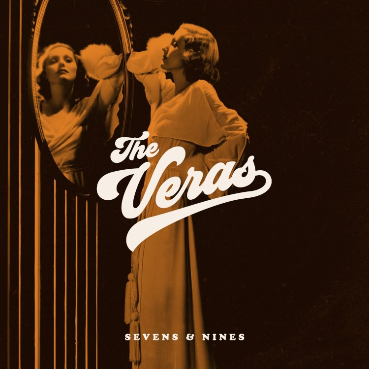the veras sevens and nines