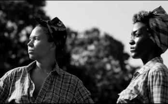 Nina Simone, Ted Nugent - Work Song (Remix by SUSU) review alt77