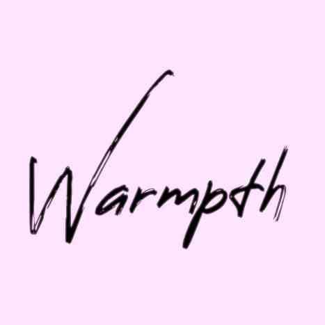 Warmpth - Colour Blue (Review)