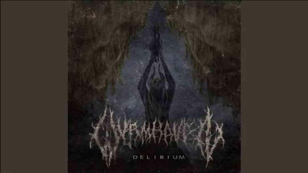 Wyrmhaven - Neurosis alt77 review