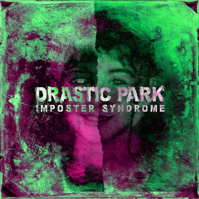 Drastic Park - Work of Art