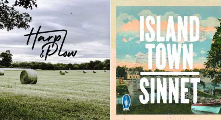 Over the hills with no delay: Sinnet and Harp & Plow reviewed