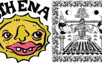 Death By Unga Bunga and Melting Tree reviewed