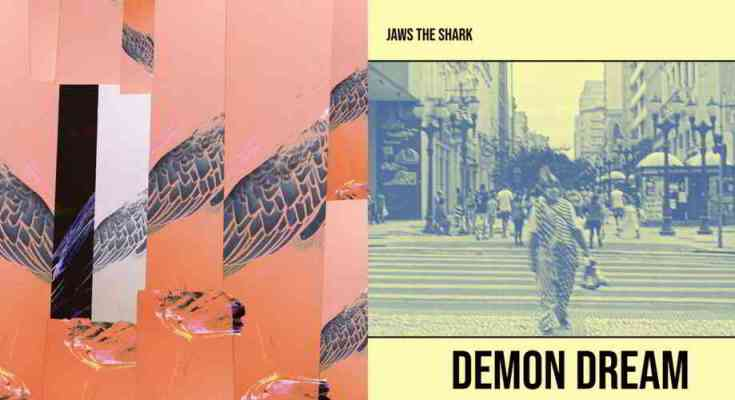 Jaws the Shark and Good Scout reviewed