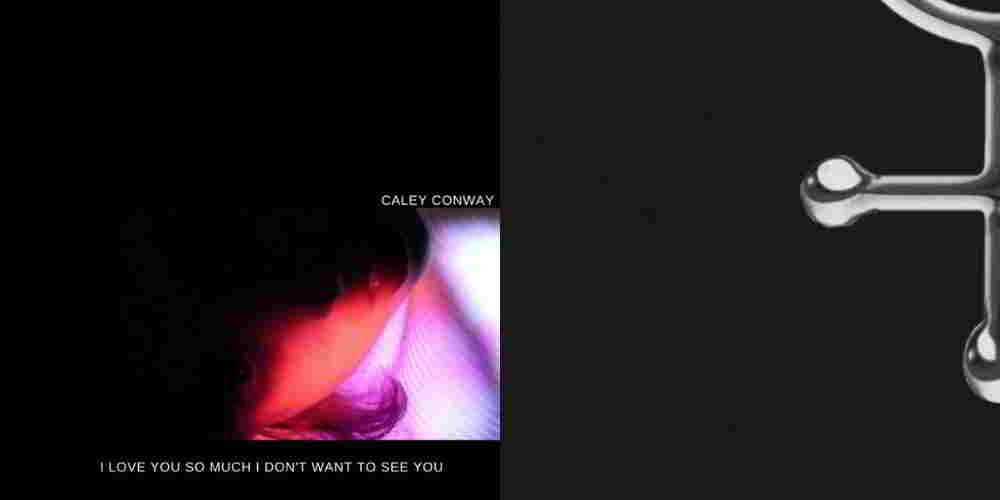 Noble Savage and Caley Conway reviewed
