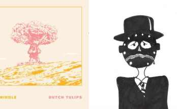 The Qwarks and Dutch Tulips reviewed