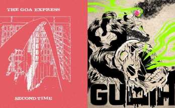 Gumiho and The Goa Express