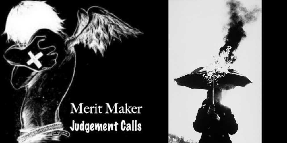Merit Maker and King-Mob reviewed