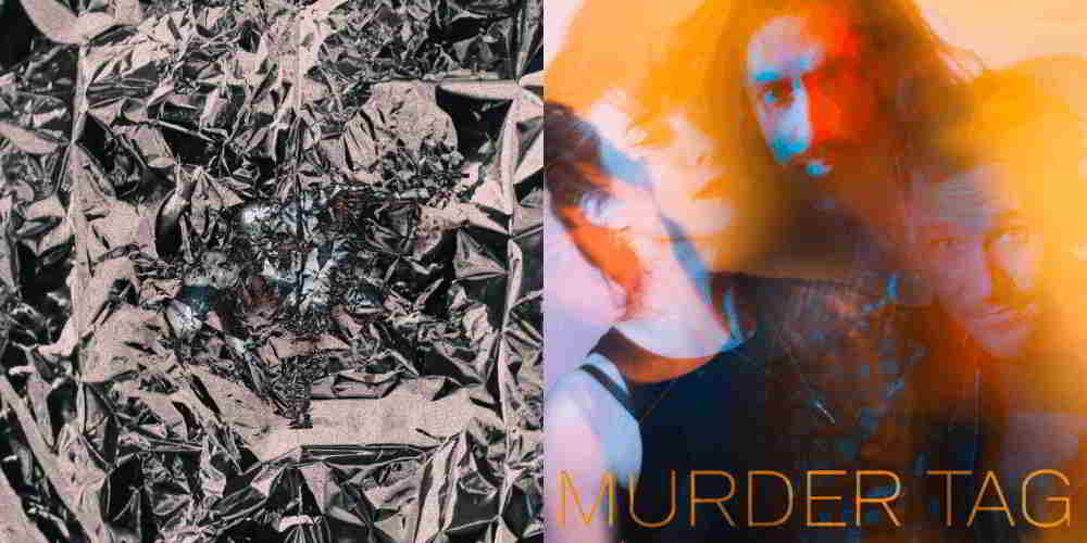 Murder Tag and Toyz release brand new singles
