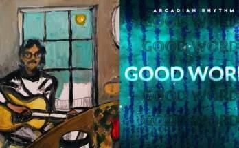 Arcadian Rhythm and Luke Ellingson