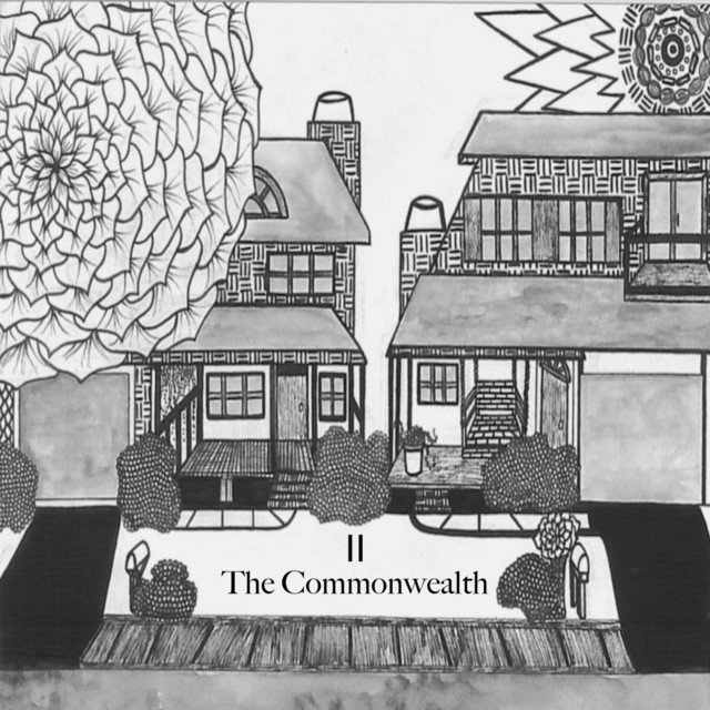 The Commonwealth and The Young Love Scene reviewed by Alt77