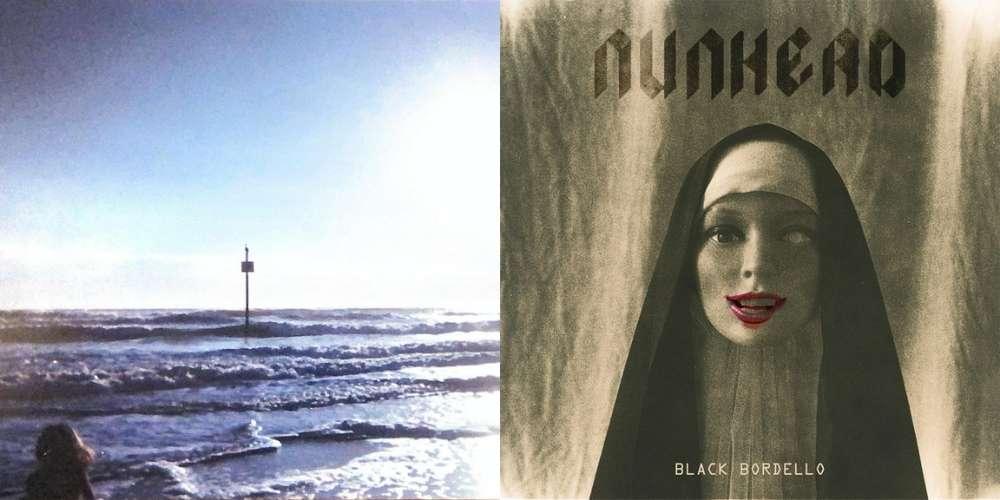 Black Bordello and Clarito reviewed