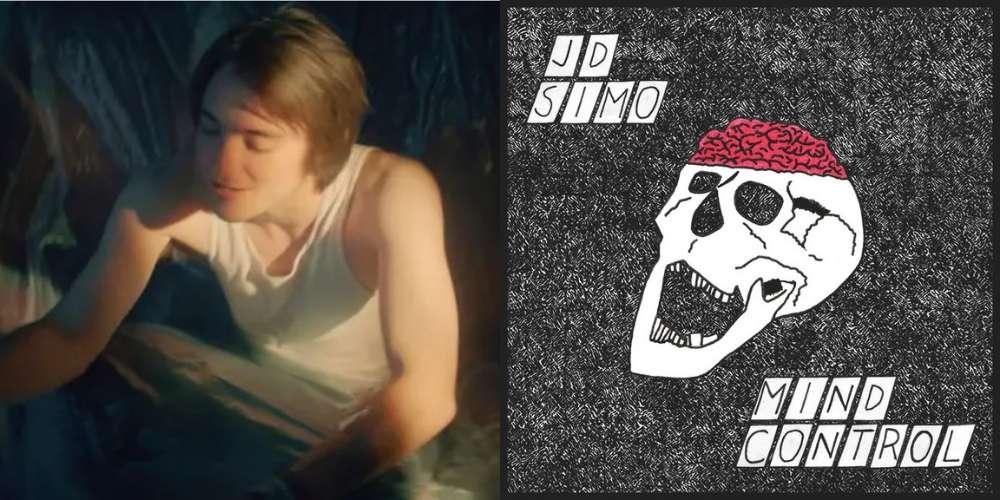 J.D. Simo and Ben Zaidi reviewed