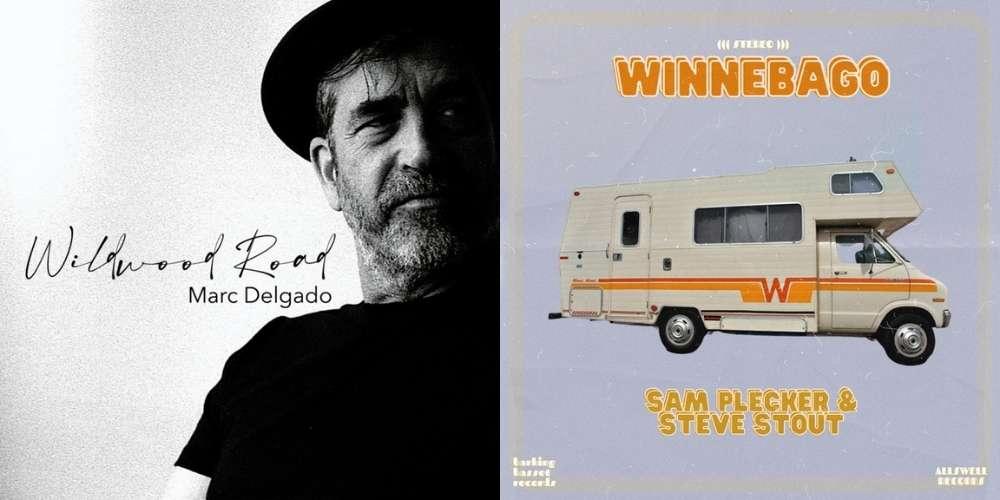 Sam Plecker x Steve Stout and Marc Delgado reviewed