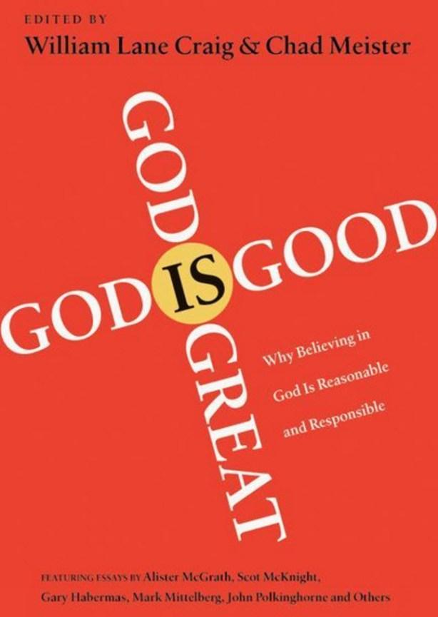 god-is-great-craig