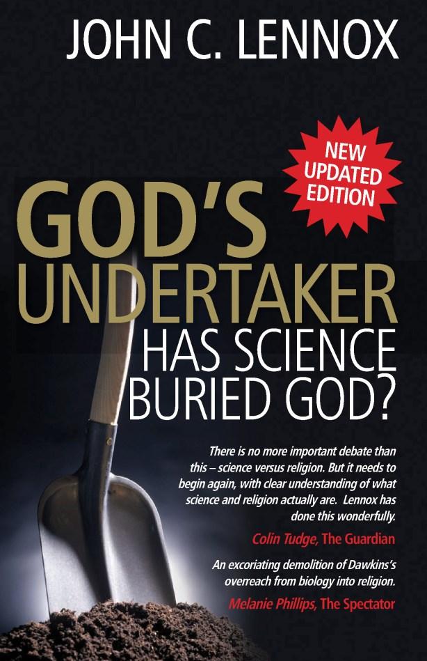 gods-undertaker