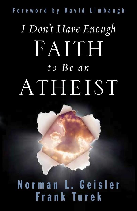 675fef06ab5b6 enough-faith