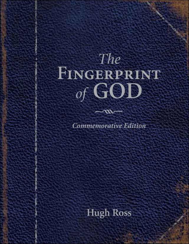 fingerprint-of-god
