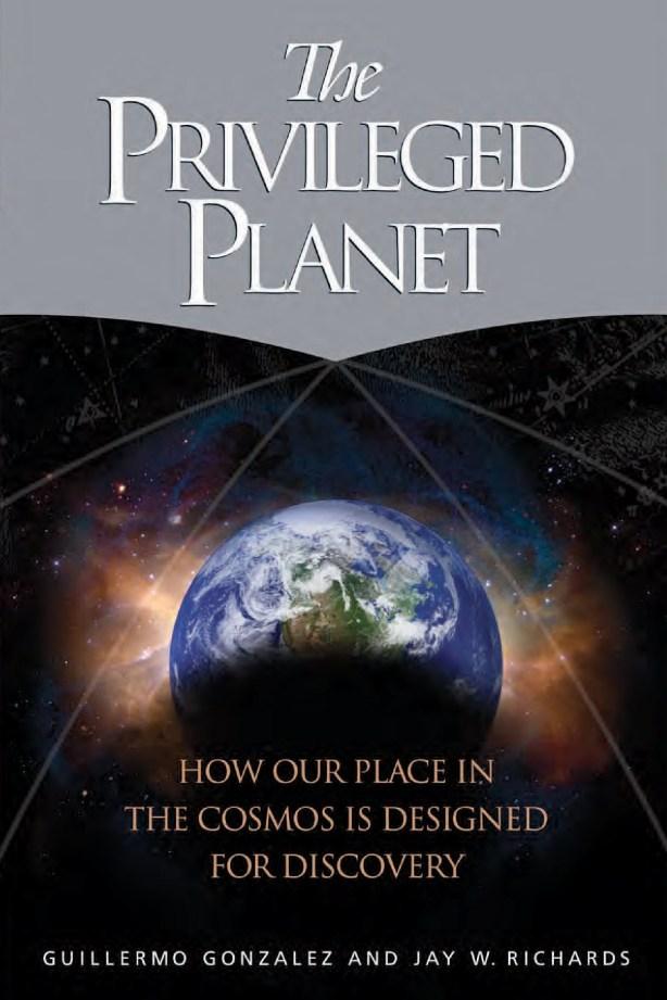 privileged-planet