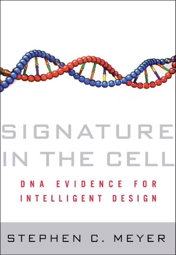 signature-cell