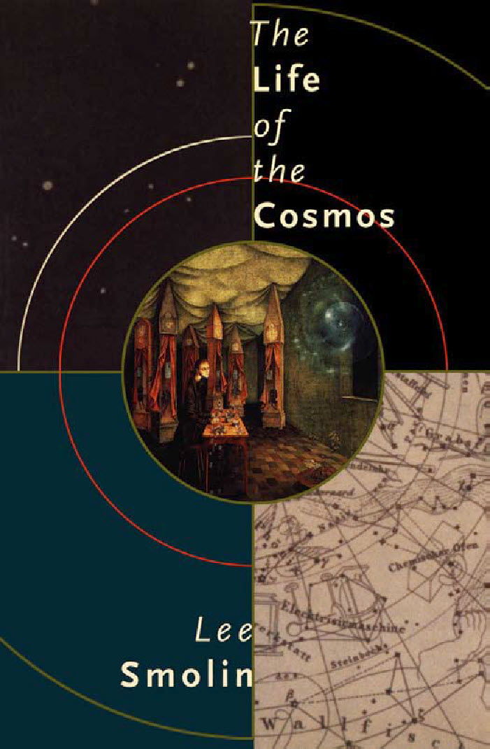 life-cosmos