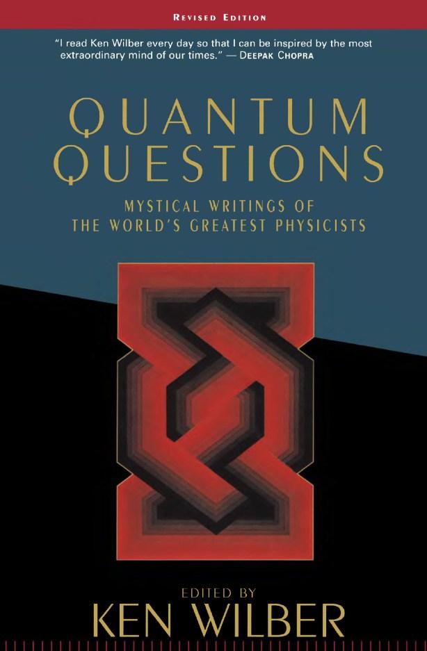 quantum-questions