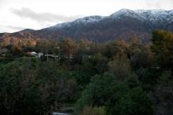 snow2-10-10 (2)