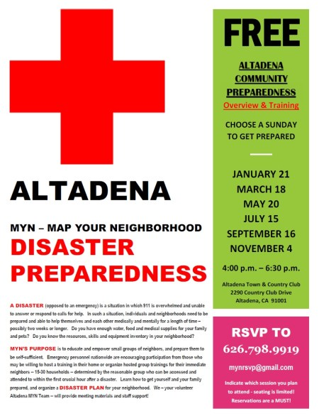 MYN Altadena Training Dates.jpg
