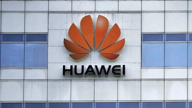 """MIT veta equipos de Huawei y ZTE por su """"elevado riesgo"""""""
