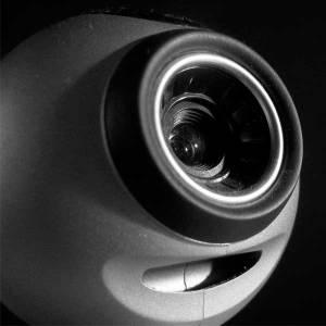 Un fallo de seguridad en Chrome permite que te espíen por tu webcam