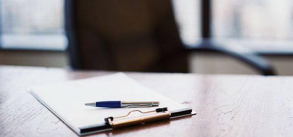 4 preguntas que debes hacerte a la hora tener un negocio online (1)