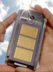 celular-placa-solar