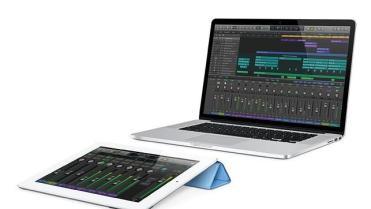 Logic Pro X la potente herramienta para músicos de Apple