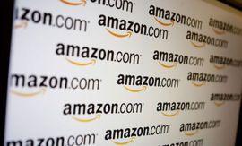 Amazon lanzaría una consola de videojuegos antes de fin de año