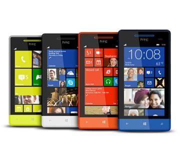 HTC podría abandonar Windows Phone