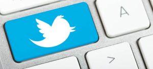 Twitter_teclado