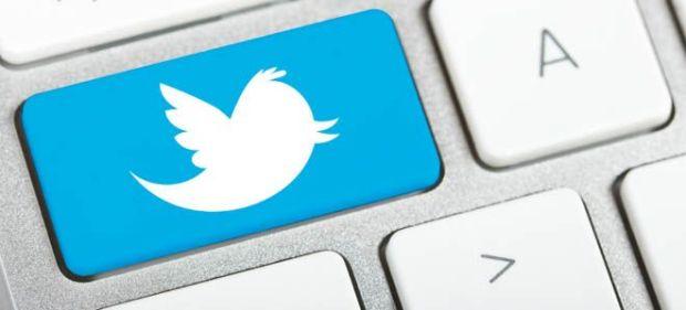 Twitter deja de funcionar en Android por error en última actualización