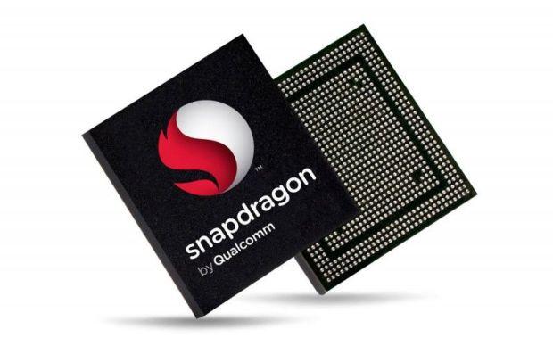 Qualcomm confiará a Samsung la producción de su Snapdragon de próxima generación