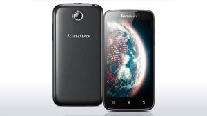 lenovo-smartphone-a516-front-back-1