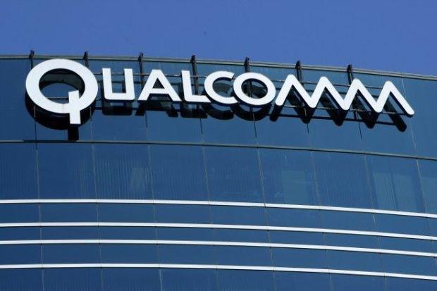UE impone nueva multa millonaria a Qualcomm por prácticas monopolísticas
