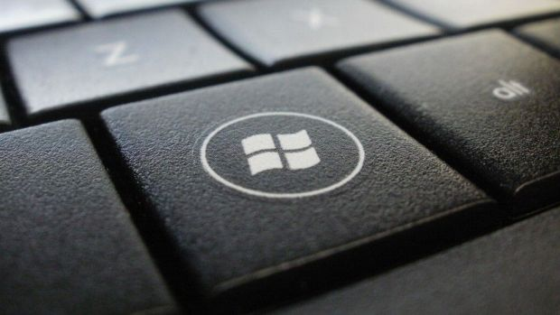 4 de cada 10 usuarios sigue usando sistemas operativos sin soporte como Windows XP o Windows 7