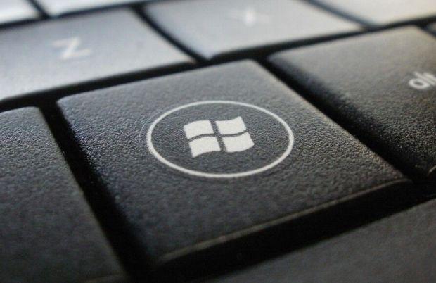 4 de cada 10 usuarios sigue usando sistemas operativos sin soporte como Windows XP o Windows 7