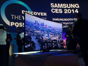 TV-Samsung-curvo