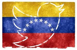 Internet y censura: ¿qué está ocurriendo realmente en Venezuela?