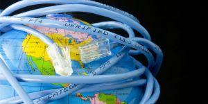 Mundo Internet Censura
