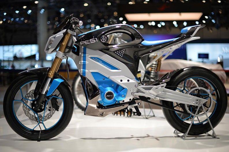 SALON DE INTERMOT Analizamos las motos de 2016-2018-http://i1.wp.com/altadensidad.com/wp-content/uploads/2014/04/Yamaha-PES-06-960x623.jpg